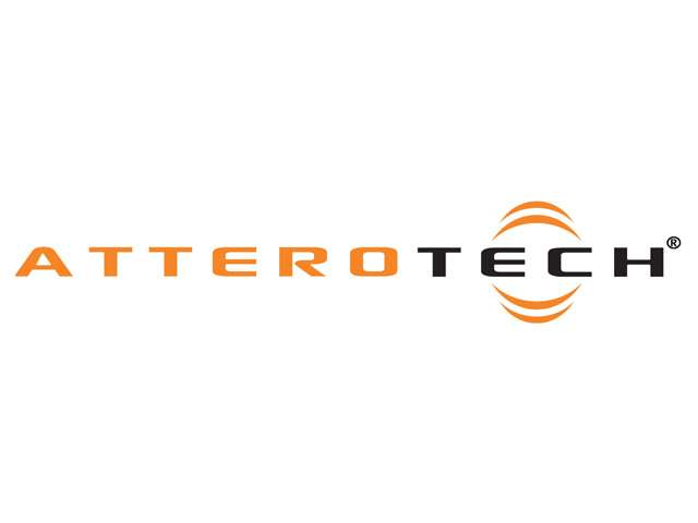 Atterotech