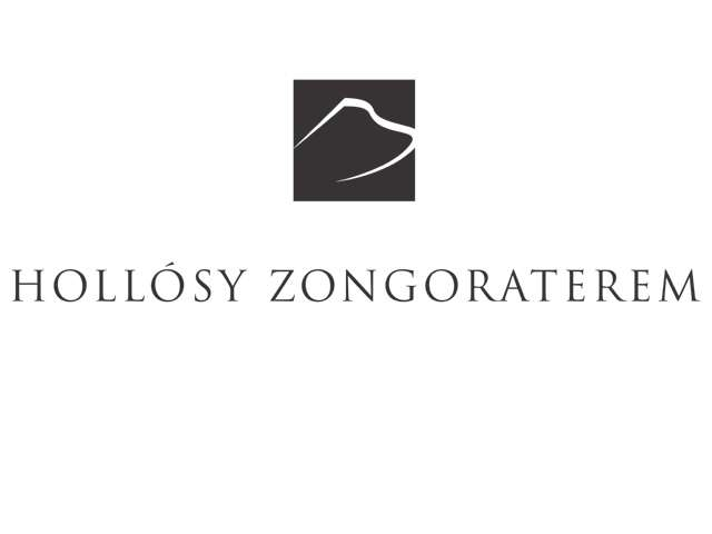HOLLÓSY ZONGORATEREM